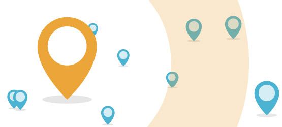 local seo, marketing locale