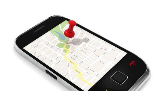 mobile local seo